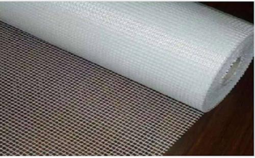 玻璃纤维管的生产工艺及发展应用