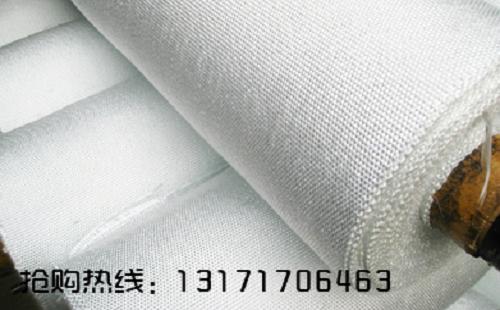 玻璃纤维布生产厂家具有怎样的市场价值
