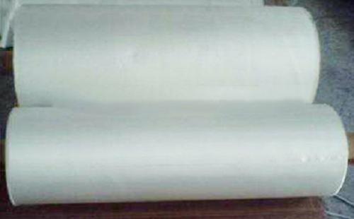 分享PCB材料之玻璃纤维布