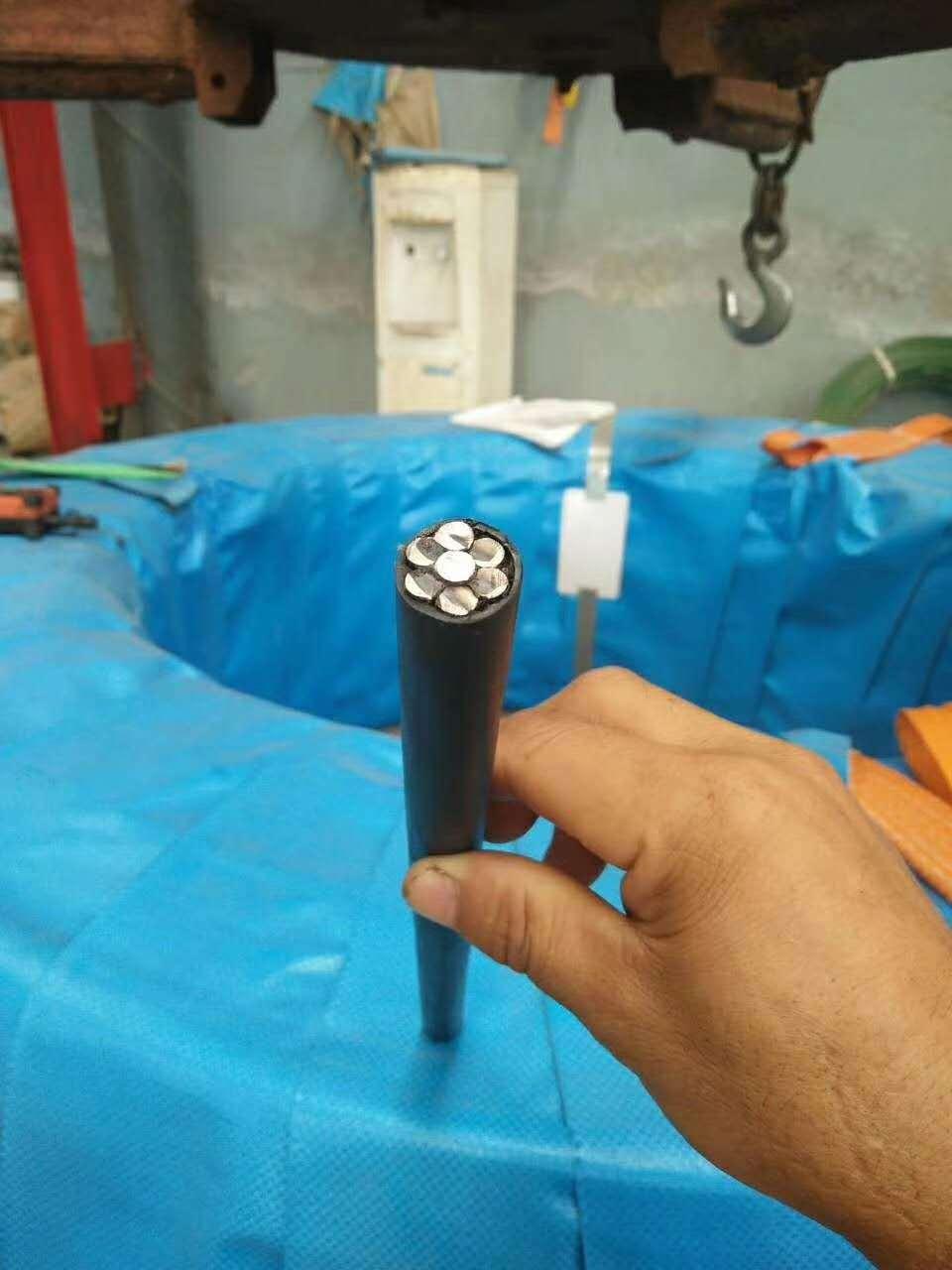15.2mm钢绞线
