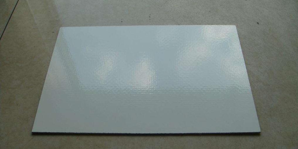 玻璃钢平板01