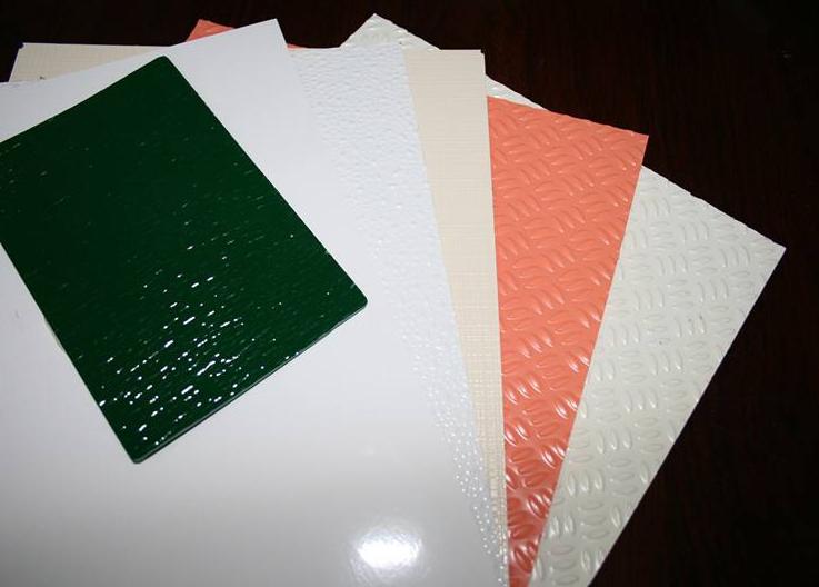 玻璃钢平板04