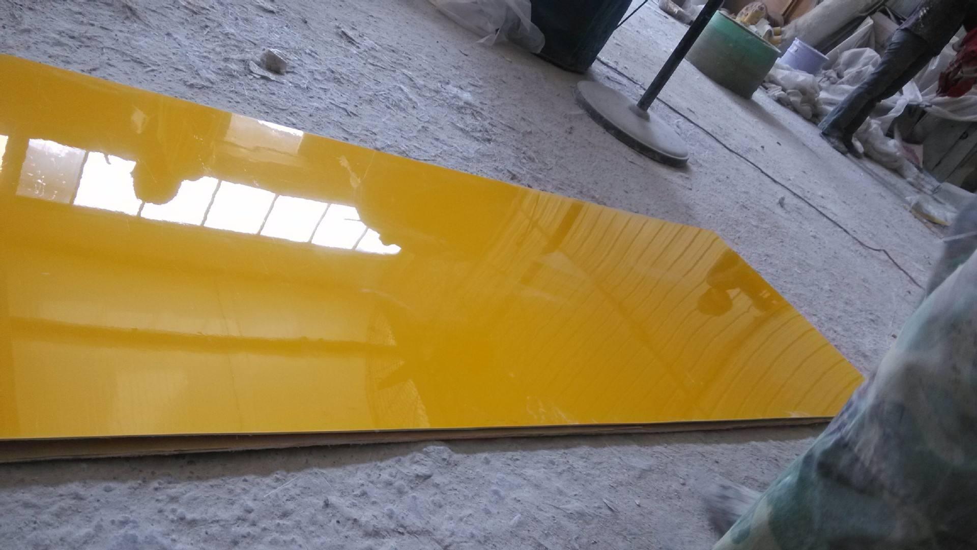 玻璃钢平板06