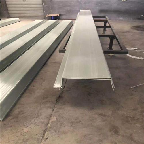 玻璃钢水槽3
