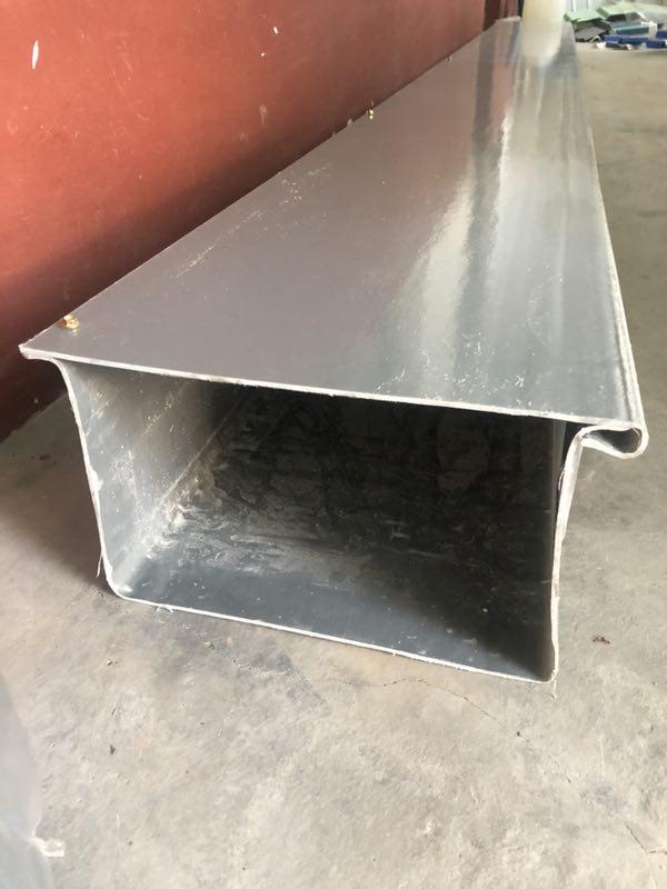 玻璃鋼電纜管箱5