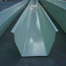 玻璃鋼管箱3