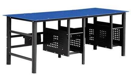 新疆网吧桌椅最新款,专业设计生产