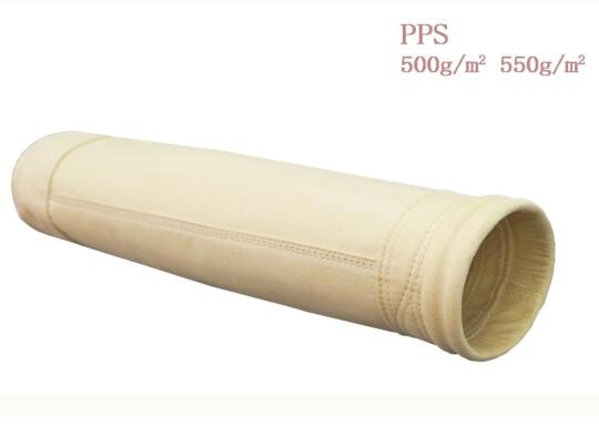 除尘布袋的检修流程有什么工作原理