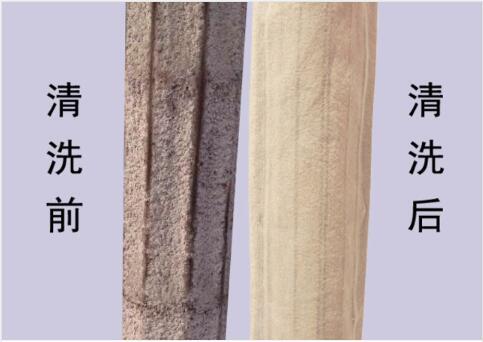 除尘布袋厂家华介绍除尘滤袋如何清洗