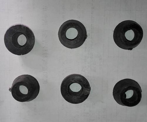 貴陽螺母加工廠
