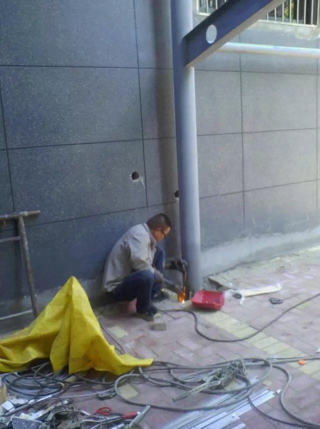 南京膜结构停车棚