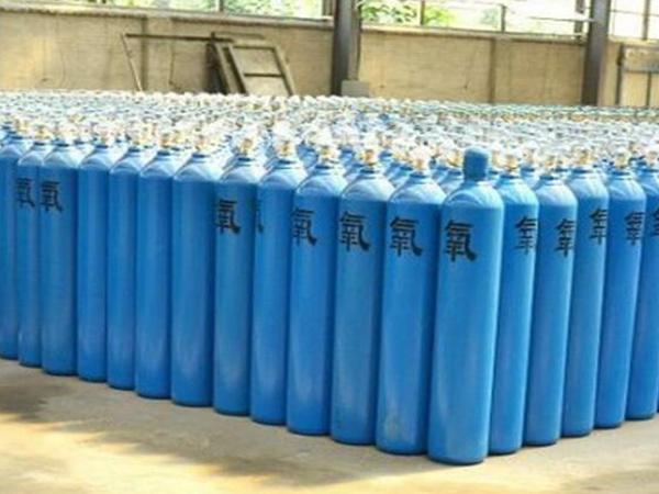 贵州液氧厂家