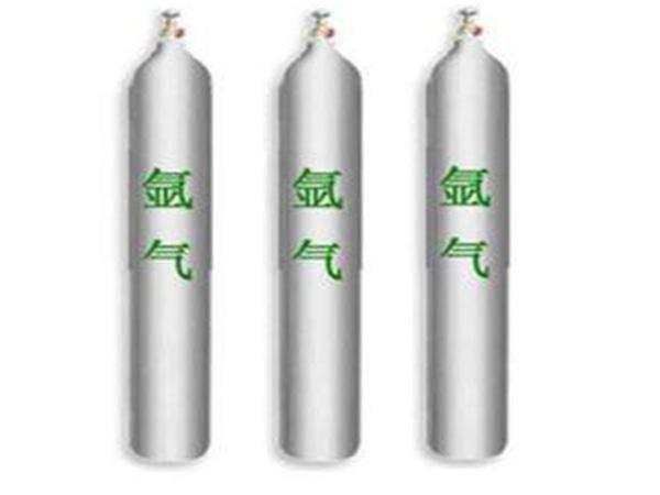贵州氩气价格