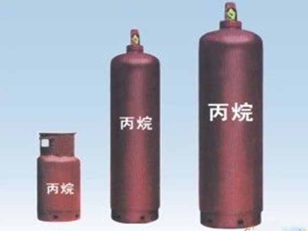 贵州丙烷价格