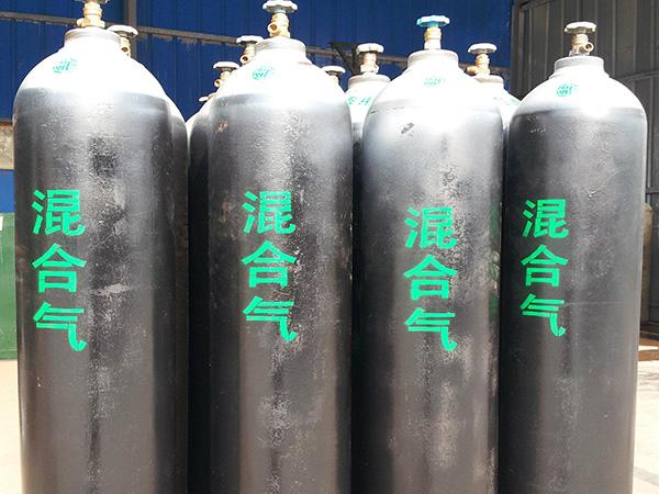 贵州混合气价格