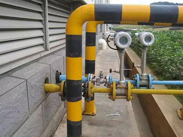 氮气案例展示