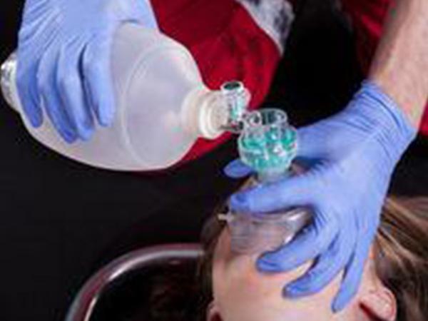 液态氧案例展示