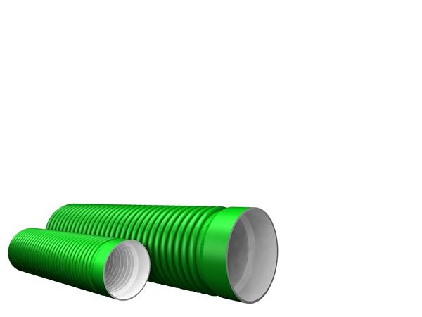 为什么联塑地暖管道的差别那么大呢