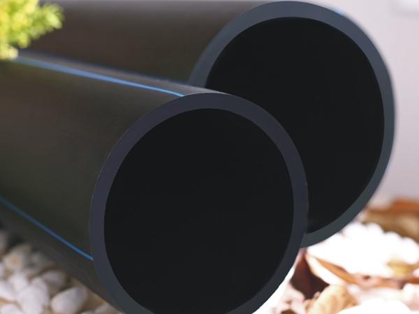 详谈四川波纹管具有的这个七大优势特点