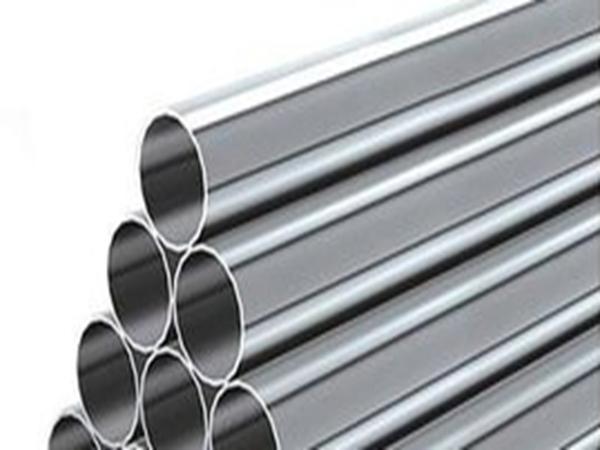 PE给水管焊接时输出电压不正常有哪些因素导致