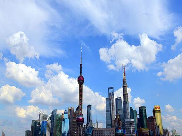 市政工程-上海管道案例