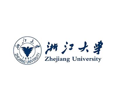 宁波浙江大学