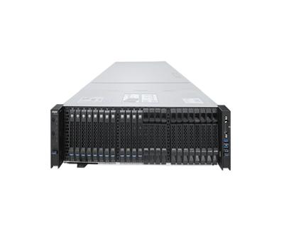宁波浪潮英信服务器NF8260M5