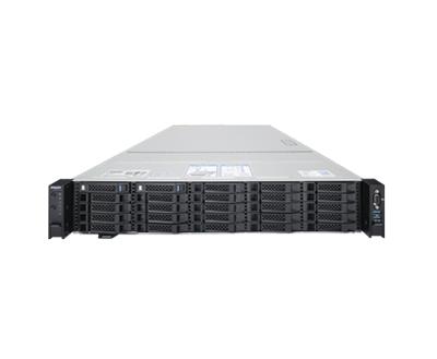 宁波浪潮英信服务器NF5280M5