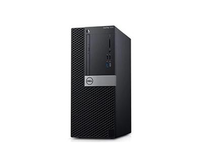 戴尔台式机Dell OptiPlex7070MT