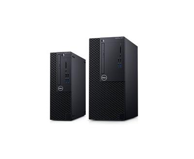 戴尔台式机Dell OptiPlex 3070MT