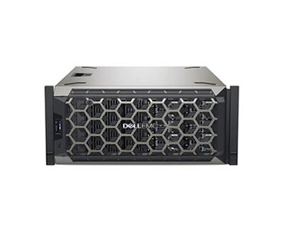 戴尔PowerEdgeT640塔式服务器