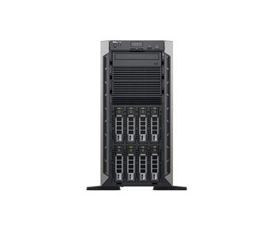 戴尔PowerEdgeT440塔式服务器