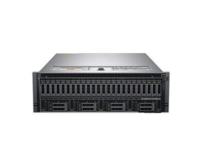 宁波戴尔PowerEdge R940xa架式服务器