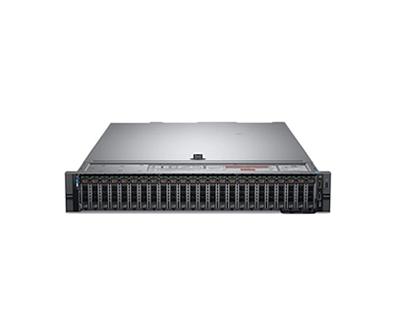 宁波戴尔PowerEdge R840架式服务器