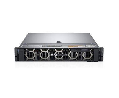 戴尔PowerEdge R540架式服务器