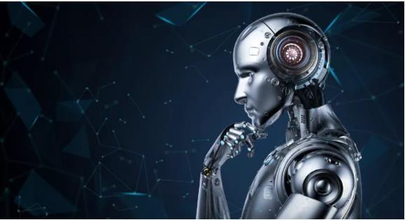 企业在迈向AI解决方案时的难点在哪里呢?