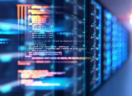 戴尔科技推出开源软件Omnia,加速HPC,AI和数据分析的融合
