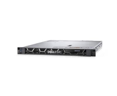 宁波戴尔R450服务器