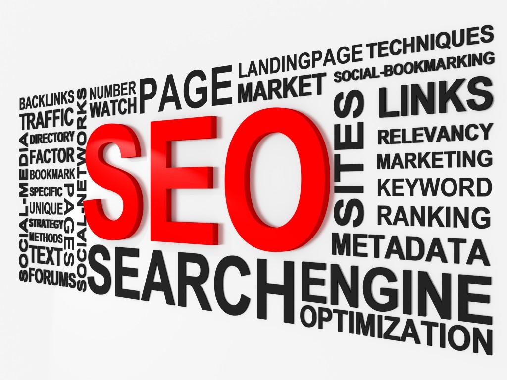 富海SEO企业网站营销系统