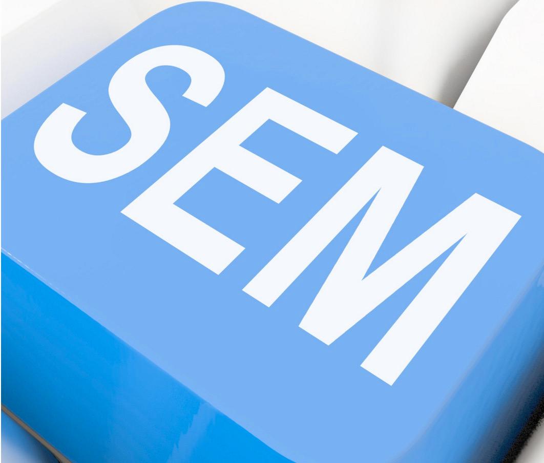 金华富海SEM优化营销推广系统