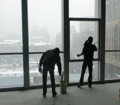 汉中保洁公司分享家中管道疏通方法