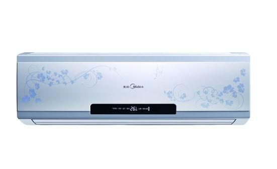 昆山空调进行安装时应注意空调连接管如超过标准长度是需要补充制冷剂的