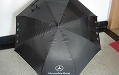 沈阳广告伞