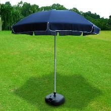 沈阳太阳伞定做厂家