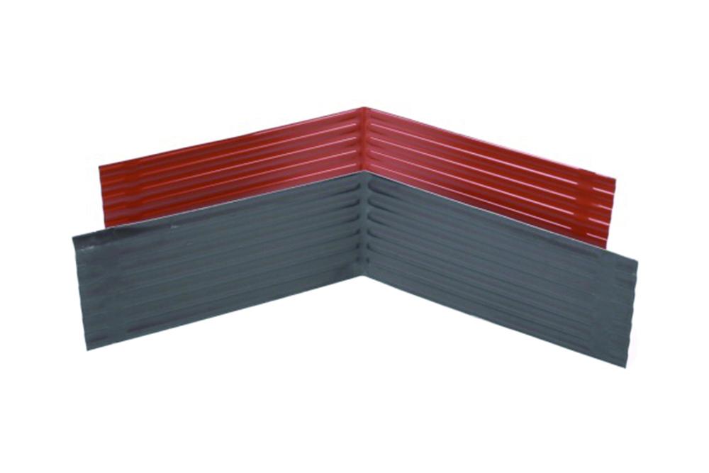 铝制排水板