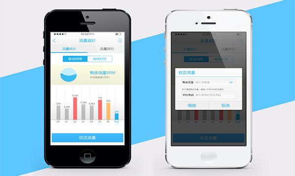 手机网站seo优化
