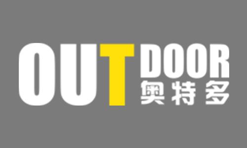 云南奧特多房車露營旅游發展有限公司