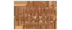 东莞市英富软木制品有限公司是专业从事软木制品的研发、生产和销售的生产厂商。产品有:软木墙纸,软木马赛克,软木颗粒,软木鞋材,软木布,软木羽毛球头等,远销全球!