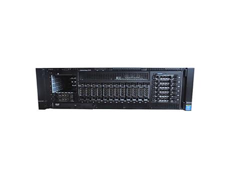 戴尔PowerEdge R920机架式服务器