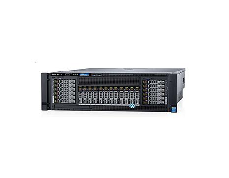 戴尔PowerEdge R930机架式服务器